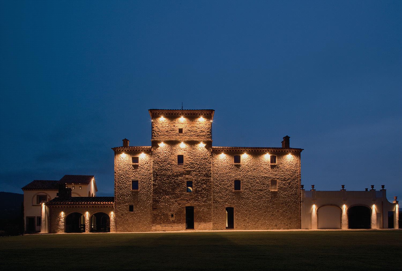 TORRE AL GUADO - Perugia - Italy