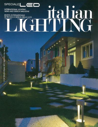 ITALIAN LIGHTING